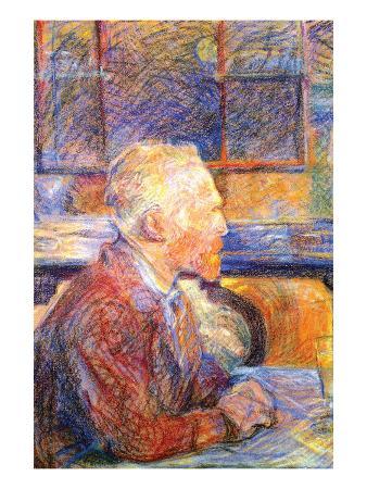 henri-de-toulouse-lautrec-portrait-of-van-gogh