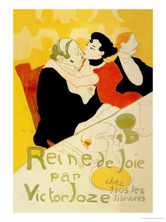 henri-de-toulouse-lautrec-reine-de-joie