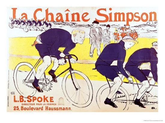 henri-de-toulouse-lautrec-the-simpson-chain-1896