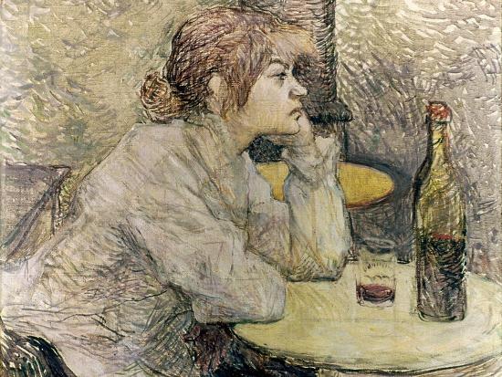 henri-de-toulouse-lautrec-toulouse-lautrec-1889