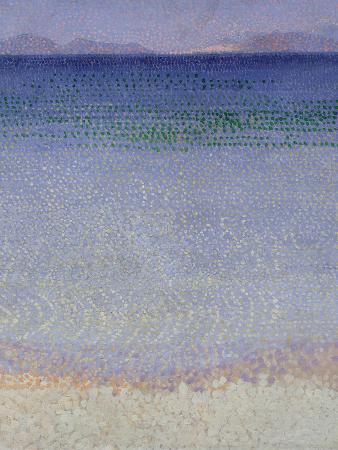 henri-edmond-cross-the-iles-d-or-the-iles-d-hyeres-var-circa-1891-92