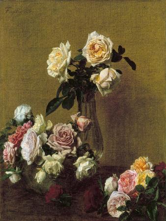 henri-fantin-latour-fantin-latour-roses-1884