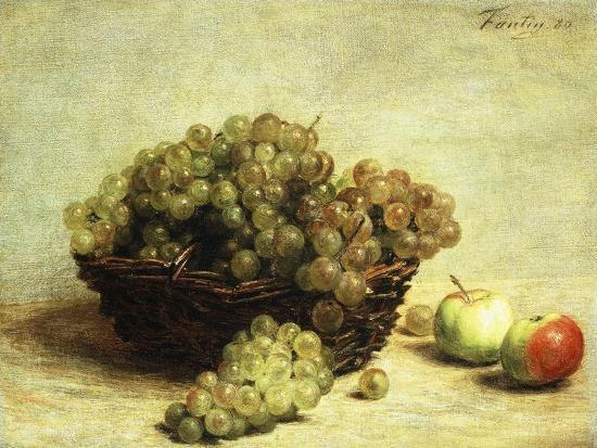 henri-fantin-latour-still-life-raisins-and-apples-in-a-basket