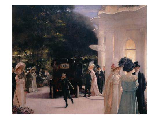 henri-gervex-a-soiree-at-pre-catelan-detail-1909