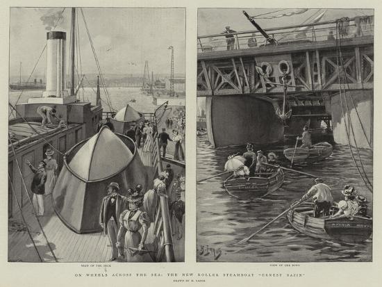 henri-lanos-on-wheels-across-the-sea-the-new-roller-steamboat-ernest-bazin