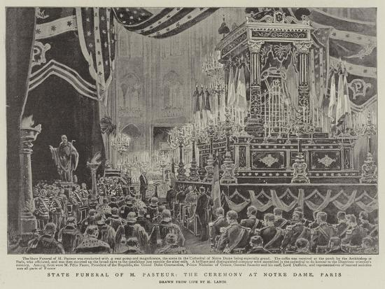 henri-lanos-state-funeral-of-m-pasteur-the-ceremony-at-notre-dame-paris