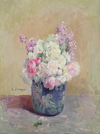 henri-lebasque-vase-of-flowers