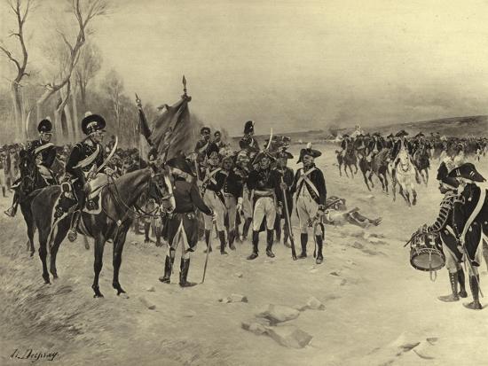 henri-louis-dupray-battle-of-ballinamuck-1798