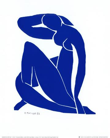 henri-matisse-blue-nude-ii