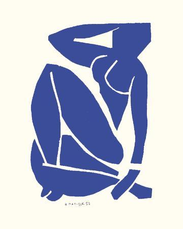 henri-matisse-blue-nude-iii