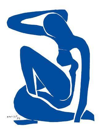 henri-matisse-blue-nude