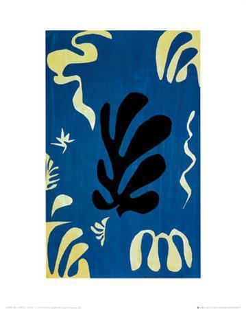 henri-matisse-composition-fond-bleu