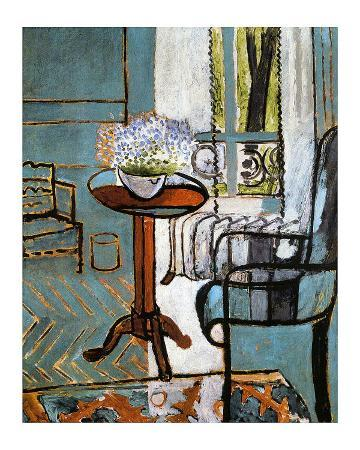 henri-matisse-forget-me-nots-in-the-window