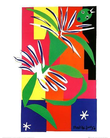 henri-matisse-la-danseuse-creole-c-1950