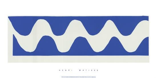 henri-matisse-la-vague-c-1952