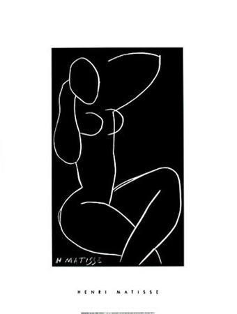 henri-matisse-nu-assis-jambes-croisees-ii-c-1941-42