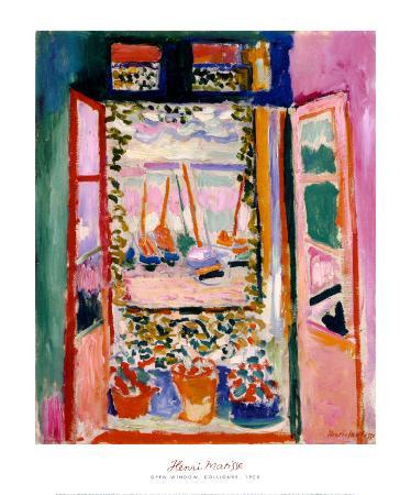 henri-matisse-open-window-collioure-1905