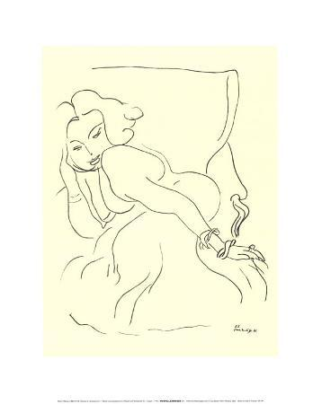 henri-matisse-themes-and-variations