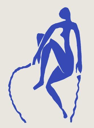 henri-matisse-verve-nu-bleu-ii