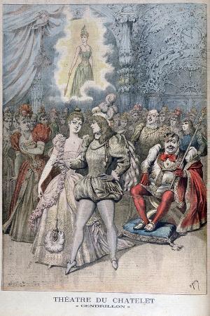 henri-meyer-cendrillon-cinderell-theatre-du-chatelet-paris-1895
