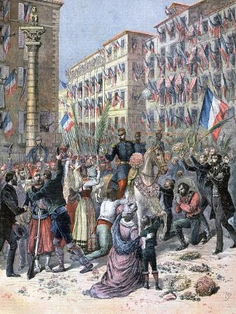 henri-meyer-entry-of-the-french-into-milan-8th-june-1859