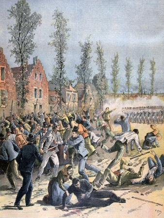 henri-meyer-rioting-in-mons-belgium-1893