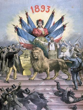 henri-meyer-universal-suffrage-1893