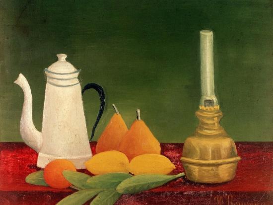 henri-rousseau-still-life-1910