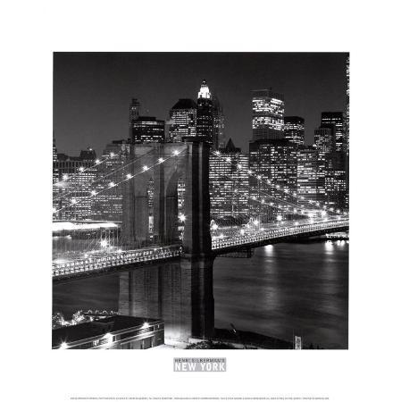 henri-silberman-brooklyn-bridge
