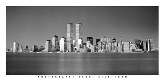 henri-silberman-new-york-skyline