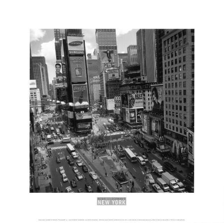 henri-silberman-times-square