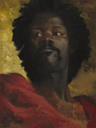 henri-victor-regnault-head-of-a-moor-c-1870