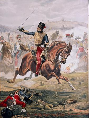henry-a-payne-lord-cardigan-1797-1868-leading-the-charge-of-the-light-brigade-at-the-battle-of-balaklava