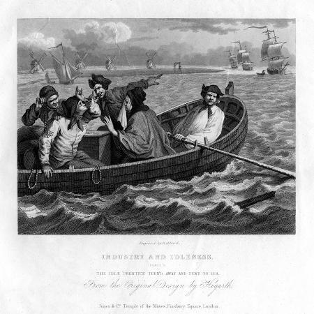 henry-adlard-the-idle-prentice-turn-d-away-and-sent-to-sea-plate-v-of-industry-and-idleness-1833