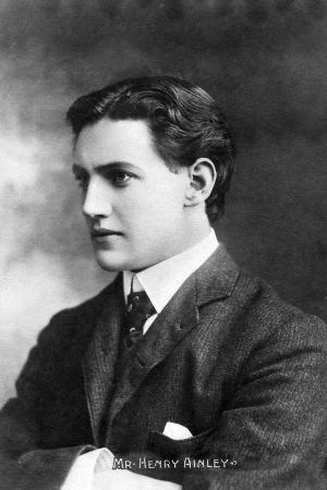 henry-ainley-1879-194-english-actor-early-20th-century