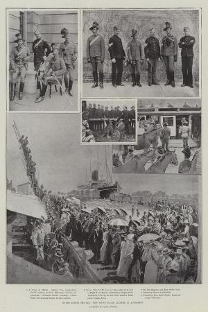 henry-charles-seppings-wright-hands-across-the-sea-new-south-wales-lancers-at-aldershot