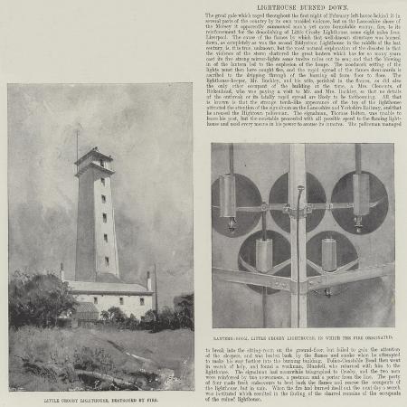 henry-charles-seppings-wright-lighthouse-burned-down