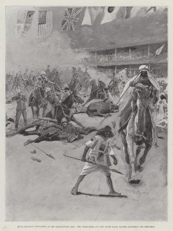 henry-charles-seppings-wright-royal-military-tournament-at-the-agricultural-hall