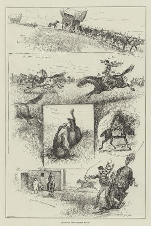 henry-charles-seppings-wright-sketches-from-buenos-ayres