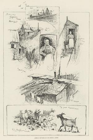 henry-charles-seppings-wright-sketches-in-shanty-town-new-york
