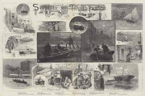 henry-charles-seppings-wright-sketches-of-the-thames-police