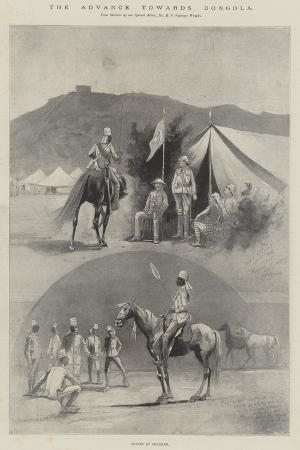 henry-charles-seppings-wright-the-advance-towards-dongola-scenes-at-akasheh