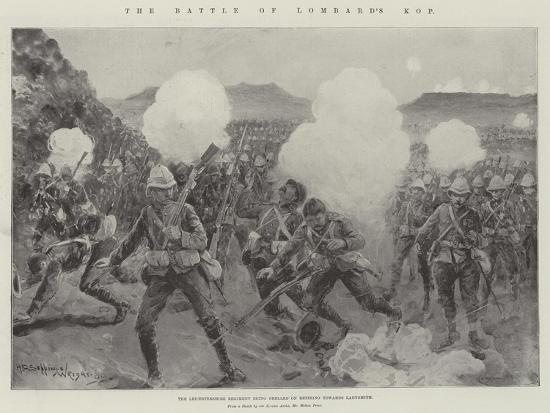 henry-charles-seppings-wright-the-battle-of-lombard-s-kop