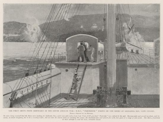 henry-charles-seppings-wright-the-first-shots-from-shipboard-in-the-south-african-war
