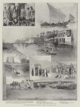 henry-charles-seppings-wright-the-reported-french-gain-in-muscat-scenes-on-the-persian-gulf