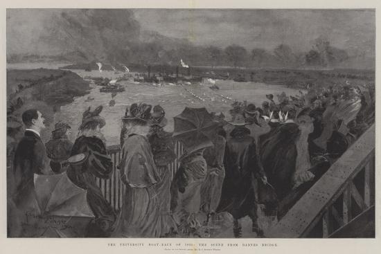 henry-charles-seppings-wright-the-university-boat-race-of-1901-the-scene-from-barnes-bridge