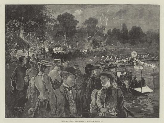 henry-charles-seppings-wright-venetian-fete-on-the-thames-at-richmond-15-august