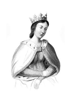 henry-colburn-eleanor-of-provence-c1223-129-1851