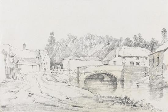 henry-courtney-selous-engine-bridge-exeter-c-1831