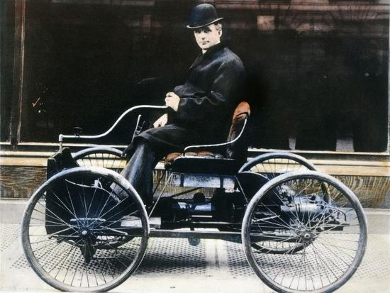 henry-ford-1863-1947